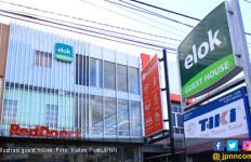 PHRI: Guest House Bikin Okupansi Hotel Menurun - JPNN.com