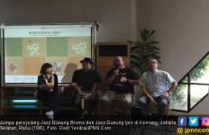 Ini Daftar Bintang Tamu Jazz Gunung Bromo dan Jazz Gunung Ijen 2019 - JPNN.com