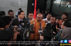 Sidang Sengketa Pilpres di MK, FAPP Sebut 13 Dosa Politik Tim Hukum Paslon 02 - JPNN.com