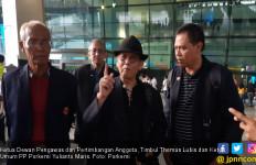 Indonesia Tuan Rumah Kejuaraan Dunia Kempo 2020 - JPNN.com