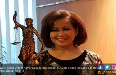 Wakil Ketua Kadin: Revisi UU KPK Harus Dikawal - JPNN.com
