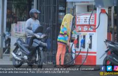 Pemilik Pertamini Siap Diatur, Bukan Dimatikan - JPNN.com