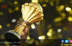 Piala Afrika 2019: Javier Aguirre Dipecat, Clarence Seedorf Pede - JPNN.com