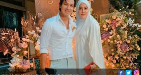 Hamil Anak Ketiga, Fairuz A Rafiq: Habis ini Beneran, Langsung KB