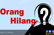 Diantar ke Sekolah, Siswi Asal Bogor Dilaporkan Hilang - JPNN.com