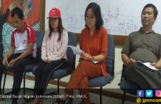 29 Wanita jadi Korban Perdagangan Manusia dengan Modus Pengantin Pesanan - JPNN.com