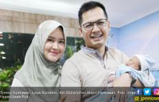 Tommy Kurniawan Mulai Memikirkan Kapan Putranya Masuk Pesantren - JPNN.com