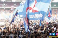 Puluhan Peserta Kongres Demokrat Dites Corona, Begini Hasilnya - JPNN.com