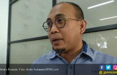 Lho, Dua Jubir Andalan Prabowo Tak Tahu Bakal Ada Pertemuan dengan Jokowi dan Megawati - JPNN.com