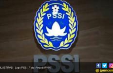 Kongres PSSI 2 November Disoal, Ini Kata Pemilik Suara dari Jabar - JPNN.com
