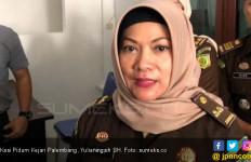 Kejari Palembang Minta Penyidik Lengkapi Bukti dan Hadirkan 5 Komisioner KPU - JPNN.com