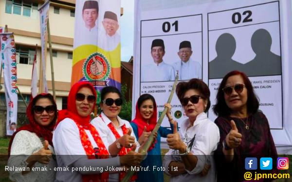 Bravo 5 Transformasi jadi Ormas, Pengurus Daerah Siap Dukung - JPNN.com