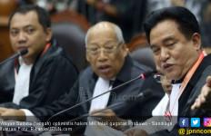 Wayan Anggap Gugatan Prabowo – Sandi Paling Aneh, tak Mungkin Dikabulkan MK - JPNN.com
