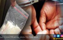 Upaya Google Membantu Mengurangi Ketergantungan Narkoba - JPNN.com