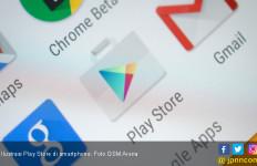 Google Hapus 85 Aplikasi di Play Store - JPNN.com