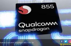 Qualcomm Mengumumkan Tetap Memasok Komponen ke Huawei - JPNN.com