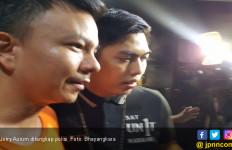 Polisi Bekuk Pemasok Narkoba ke Mantan Suami Denada - JPNN.com
