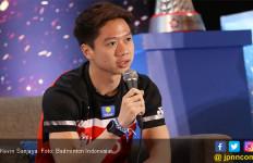 Penonton di Blibli Indonesia Open 2019 Pasti Ramai, Bunyi Smes Bisa Enggak Kedengaran - JPNN.com