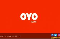 OYO Hotels Berhasil Jadi Jaringan Hotel Terbesar di Tiongkok - JPNN.com