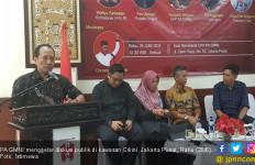 Wahai Pak Jokowi dan Pak Prabowo, Dengarlah Saran dari Karyono - JPNN.com
