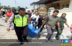 Pamit Nonton Organ Tunggal, Ida Ditemukan Tewas Mengambang - JPNN.com