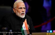 Manuver India demi Menangguk Untung dari Perang Dagang AS Vs Tiongkok - JPNN.com