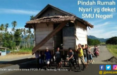 Sejumlah SMAN Kurang Murid, Kemungkinan Dibuka Pendaftaran PPDB Jilid II - JPNN.com