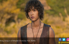 Arthadal Chronicles, Drama Korea di Zaman Purbakala - JPNN.com