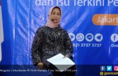 Soal PPDB Jalur Zonasi, Ombudsman Tuding Mendikbud Tidak Konsisten - JPNN.com