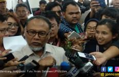 Gugat Penggerak KLB Deli Serdang, Bambang Widjojanto: Ada Simbol Negara di Situ - JPNN.com