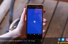Facebook Mulai Menguji Fitur Baru agar Notifikasi Tidak Muncul Terus - JPNN.com