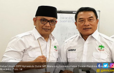 Apkasindo Nilai Pungutan Ekspor Sawit Harus Dipertahankan - JPNN.com