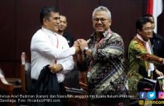 Prabowo Juga Diundang, Semoga Mau Datang - JPNN.com