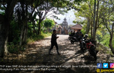 Kronologis Geng ABG Berusaha Lepas Busana Siswi SMP, Videonya Viral - JPNN.com