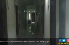 Dampak PPDB Sistem Zonasi, Usaha Indekos Gulung Tikar - JPNN.com
