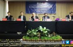 Indal Alumunium Industry Fokus Diversifikasi Produk - JPNN.com