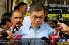 Hinca Sebut Jokowi Negarawan, Demokrat Lihat Kans Gabung Pemerintahan - JPNN.com