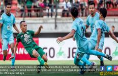 Info Terbaru Calon Pelatih Persela, Ternyata Bukan Jacksen F Tiago - JPNN.com
