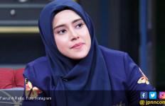 Ultah ke-34, Fairuz A Rafiq: Bahagia Selamanya Tanpa ada Orang-orang Jahat yang Menganggu - JPNN.com