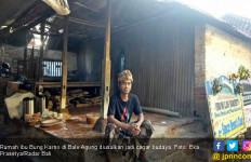 Rumah Ibu Bung Karno di Buleleng Diusulkan jadi Cagar Budaya - JPNN.com