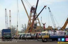 Wapres JK Minta Pelindo II Ikut Lelang Proyek Pengembangan Pelabuhan Batuampar - JPNN.com