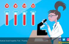 Gawat ! Banyak Ibu Hamil Terjangkit Hepatitis B - JPNN.com