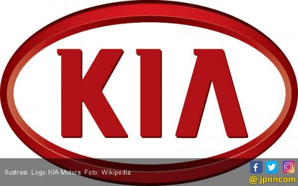 KIA Motors Tepis Akan Luncurkan Produk Baru 2019 - JPNN.com