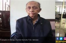 Jadi Tersangka, Suami Pembunuh Istri di Buleleng Belum Ditahan Polisi - JPNN.com