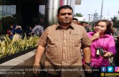 Politikus Demokrat Nasir Digarap KPK soal Kasus Suap - JPNN.com