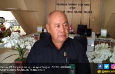 Banding Ditolak, Zainudin Hasan Harus Jalani Hukuman 12 Tahun Penjara - JPNN.com