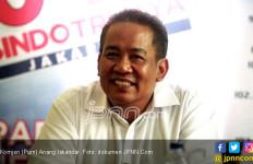 Mantan Kabareskrim Anang Iskandar Daftar Capim KPK, Begini Niatnya - JPNN.com