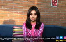 Pembuktian Niki di Panggung Musik Dunia - JPNN.com