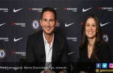 4 Tantangan Besar Frank Lampard di Chelsea - JPNN.com