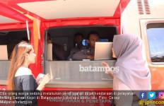 Kabar Gembira, Pajak Kendaraan Usia Tua Dapat Diskon Hingga 50 Persen - JPNN.com